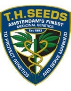 T.H. Seeds banco semillas de marihuana