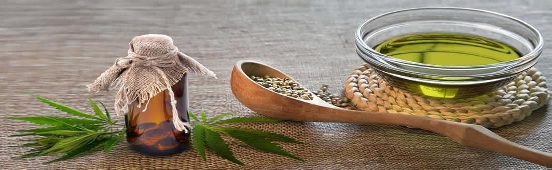 Las mejores semillas de cannabis autoflorecientes, feminizadas y medicinales